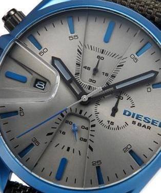 DIESEL dz4506 ms9