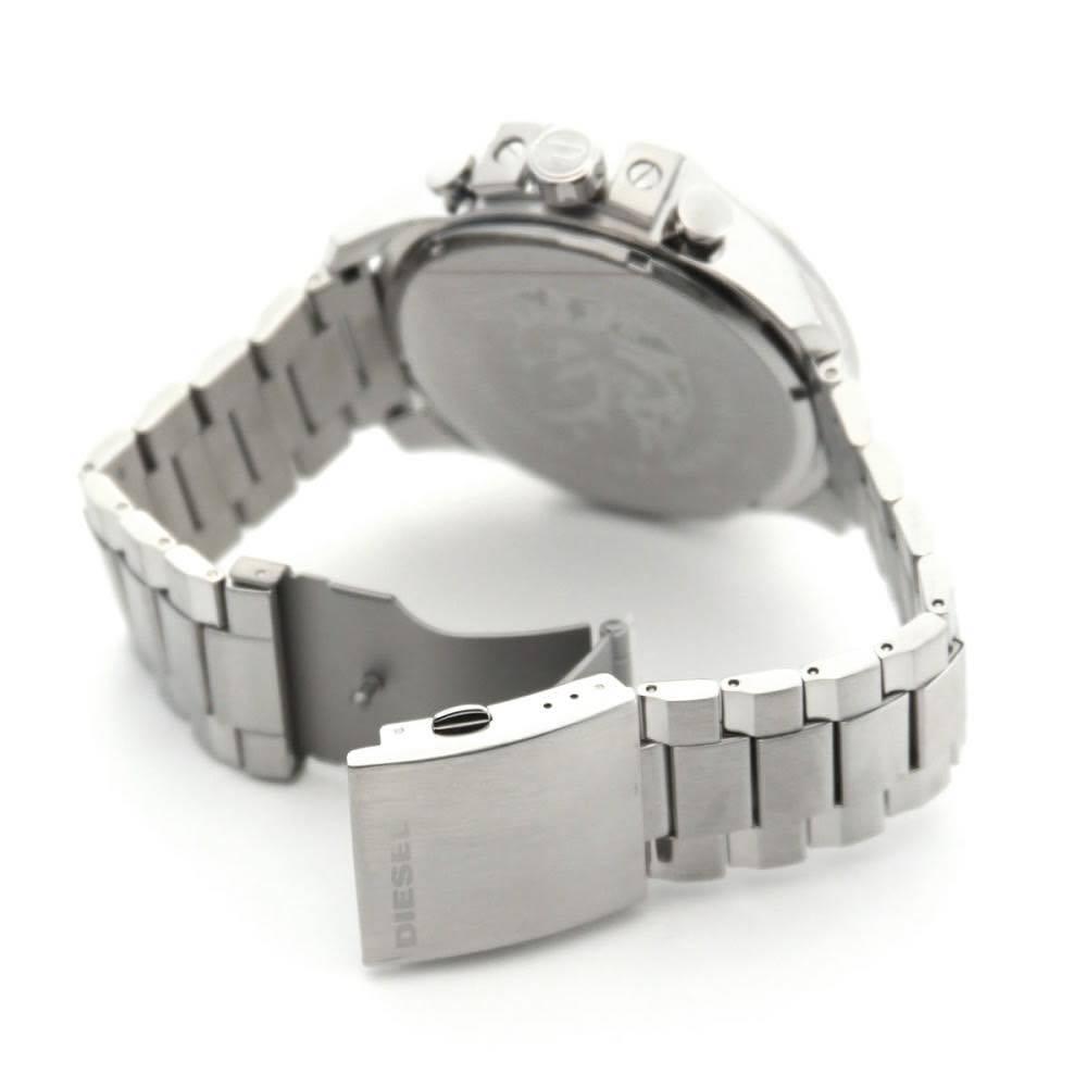 Reloj DZ4465 time frames
