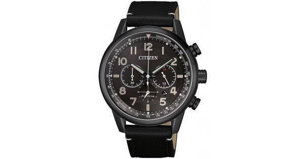 Reloj Citizen ca4425-28e