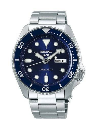 reloj-seiko-automatico-srpd51k1