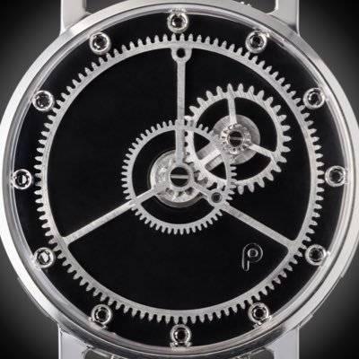 relojes españoles
