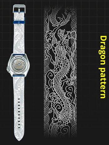reloj-seiko-street-figther-chun-li-srpf17k1-edicion-limitada