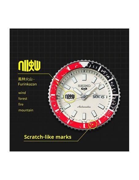reloj-seiko-street-figther-ryu-srpf19k1-limited-edition